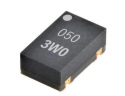 Omron's P-SON 4-pin, high-current, and low ON resistance type relays