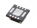 Murata Power Solutions MYR Series Ultra-small .5A to 2A DC/DC Converters