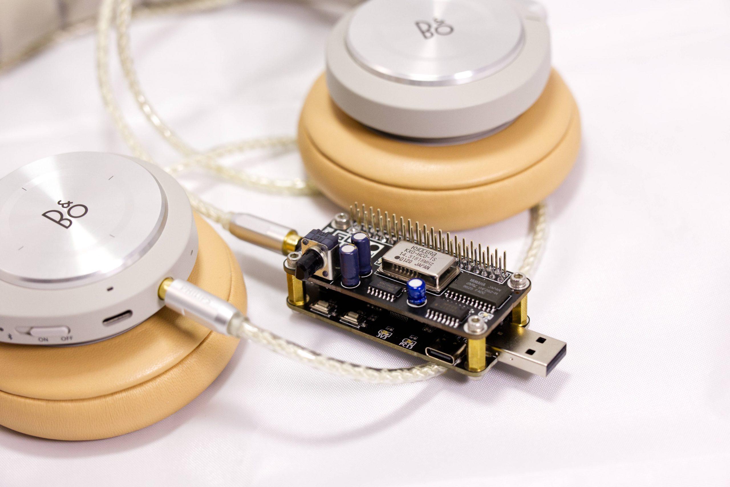 RetroWave OPL3 Sound Card Setup