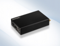 Firefly's Station P2 mini PC features RK35...