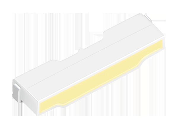 OSRAM Opto Semiconductors Micro SIDELED® 3806 LED