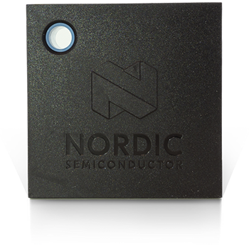 Win 1 of 5 Nordic Thingy:52's from Nordic Semiconductor