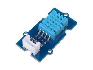 grove-temperature-humidity-sensor-dht11