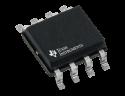 TPS54360B-Q1 – Automotive, 60V Input, 3.5A...