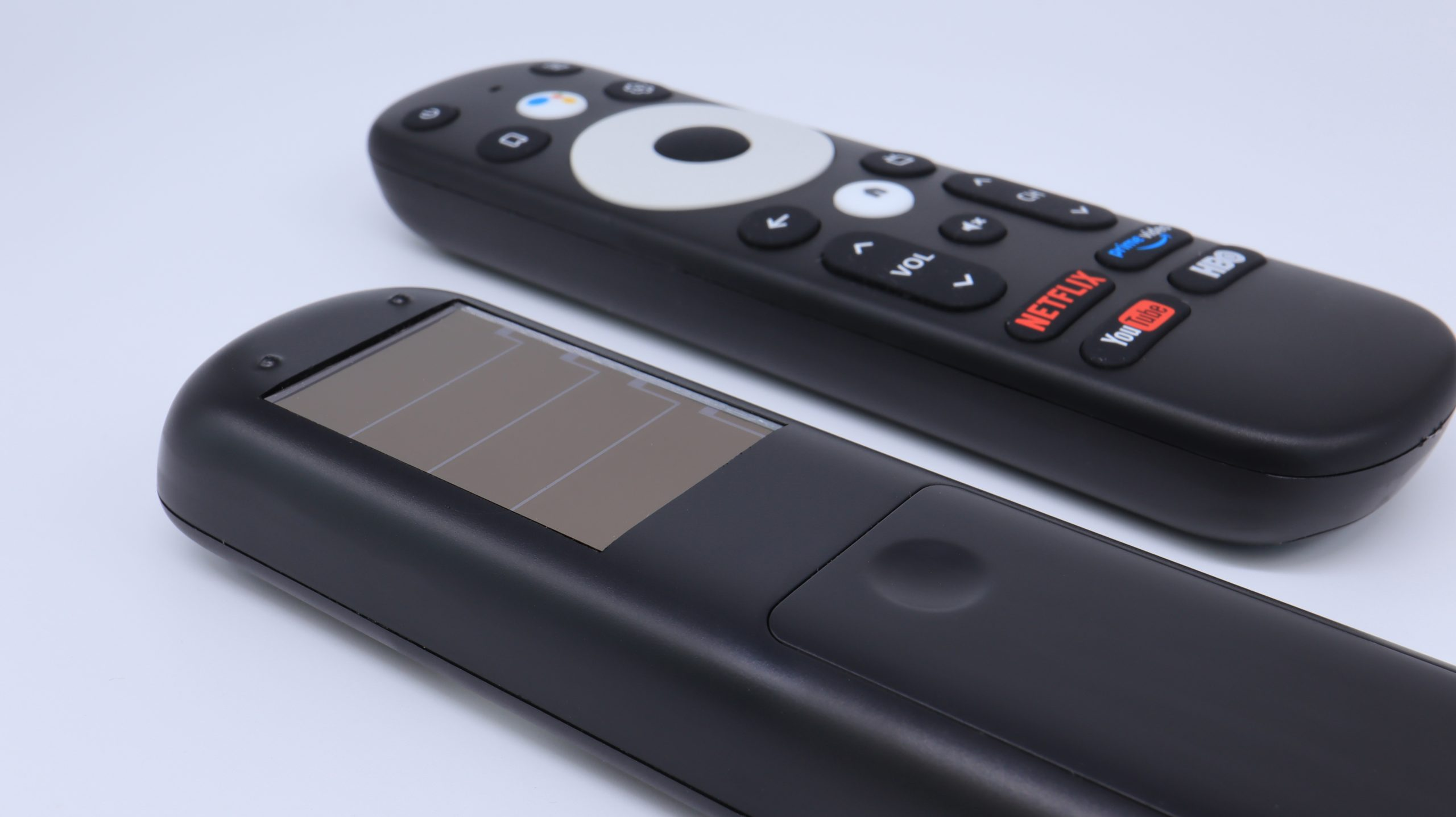 Remote Solution Chooses Nowi as Partner to Develop Solar-powered Remote Controls