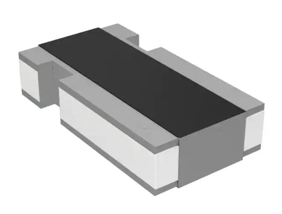 CSSK Kelvin Terminated Current-Sense Chip Resistors