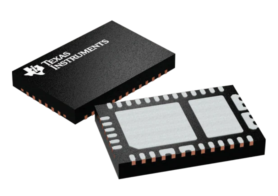 TPS25750 – Highly integrated USB Type-C® and USB PD controller with pre-configured GUI