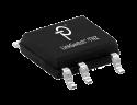 Power Integrations LinkSwitch-TNZ Off-line Switcher ICs