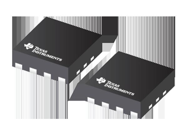 Texas Instruments DRV8212 12V, 2A Low Voltage H-Bridge Motor Driver
