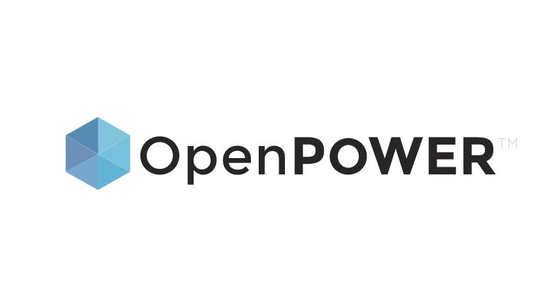 Open Source DC-SCM Compatible BMC Hardware Platform