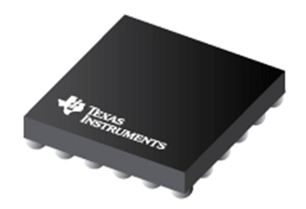 Texas Instruments bq25960 Parallel Battery Charger