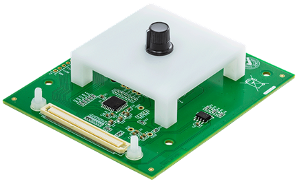 ADA4570 Anisotropic Magnetoresistive (AMR) Sensors