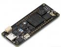 Arduino brings down the cost of the popular Portenta H7 board to Launch Portenta H7 Lite