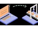 Review: Toit IoT Cloud Development Platform