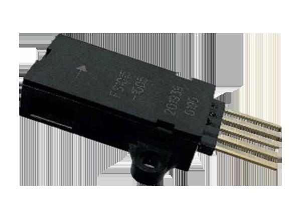 Renesas Electronics FS1015 Air Velocity Sensor Module