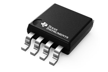 Hall-effect position sensor provides speed and precision
