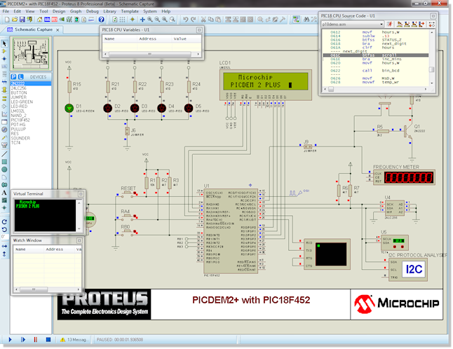 PSPICE 9 1 Student Version Download - Electronics Lab