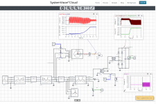 Electronic Circuit Design / Simulation Software