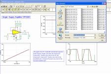 tina pcb design software crack